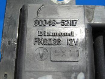 600x450-2011101400135.jpg